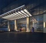 中国・杭州に Radisson Hangzhou Qianjiang が新規開業