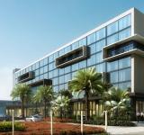 ジャマイカ・キングストンに AC Hotel Kingston, Jamaica が新規開業