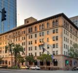 カリフォルニア州サンディエゴに</br> The Guild Hotel, San Diego, a Tribute Portfolio Hotel が新規開業