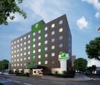 ペルー・ピウラに Holiday Inn Piura が新規開業