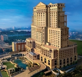 インド・コルカタに ITC Royal Bengal, a Luxury Collection Hotel, Kolkata が新規開業