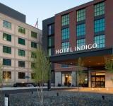 ウィスコンシン州マディソンに Hotel Indigo Madison Downtown が新規開業