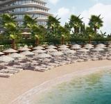 トルコ・チェシュメに Reges, a Luxury Collection Resort & Spa, Cesme が新規開業