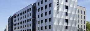 エストニア・タリンに ibis Tallinn Center が新規開業
