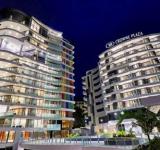 パプアニューギニア・ポートモレスビーに</br> Crowne Plaza Residences Port Moresby が新規開業