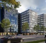 クロアチア・ザグレブに Hilton Garden Inn Zagreb – Radnicka が新規開業