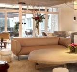 フランス・ヴィヌイユ-サン-フィルマンに Hyatt Regency Chantilly が新規開業