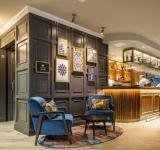 イングランド・チェスターに Hotel Indigo Chester が新規開業