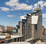 ニューヨーク州ブルックリンに Hotel Indigo Williamsburg Brooklyn が新規開業