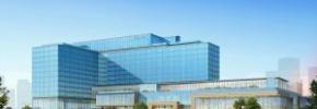 中国・杭州に Kempinski Hotel Hangzhou が新規開業