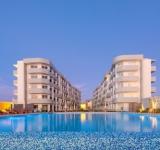 ペルー・パラカスに Radisson Resort Paracas が新規開業