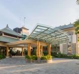 ワールドホテルズから新規加盟ホテル&特別キャンペーンのご案内!! </br>インドネシア・バリ島に Sens Hotels & Resorts の2軒のホテルが新規加盟