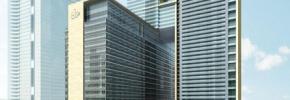 アラブ首長国連邦・ドバイに</br> Waldorf Astoria Dubai International Financial Centre が新規開業