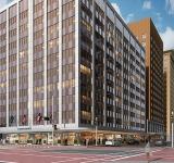 テキサス州ヒューストンに AC Hotel Houston Downtown が新規開業