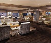 テキサス州ヒューストンに </br>Cambria Hotel Houston Downtown Convention Center が新規開業