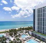 ワールドホテルズ プレゼンツ Eden Roc Miami Beach