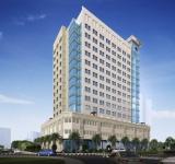 アラブ首長国連邦ドバイに Novotel Bur Dubai が新規開業