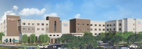 カリフォルニア州サンノゼに Residence Inn San Jose North/Silicon Valley が新規開業