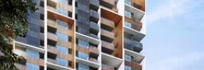 オーストラリア・メルボルン近郊のボックスヒルに</br> Avani Melbourne Box Hill Residences が新規開業