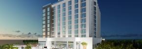 フロリダ州タンパに The CURRENT Hotel, Autograph Collection が新規開業