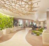 ベトナム・ホーチミンに Holiday Inn & Suites Saigon Airport が新規開業