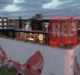 ペルー・リマに Radisson RED Miraflores が新規開業