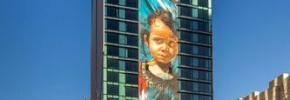 オーストラリア・パースに Art Series – The Adnate が新規開業