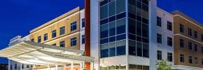 テキサス州リチャードソンに Cambria Hotel Richardson – Dallas が新規開業