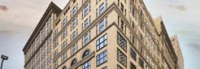 ペンシルべニア州ピッツバーグに EVEN Hotel Pittsburgh Downtown が新規開業