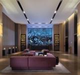 ワールドホテルズから新規加盟 </br>中国・杭州 The East Hotel オープニングキャンペーンのご案内!!