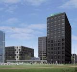 オランダ・アイントホーフェンに Holiday Inn Eindhoven Airport が新規開業