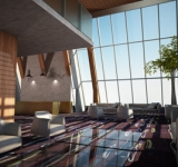 ドミニカ・サント ドミンゴに</br> Homewood Suites by Hilton Santo Domingo が新規開業