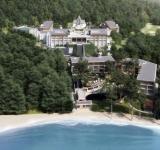 タイ・プーケットに InterContinental Phuket Resort が新規開業