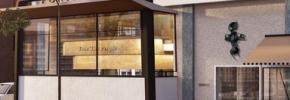 オランダ・ロッテルダムに</br> The Slaak Rotterdam, a Tribute Portfolio Hotel が新規開業
