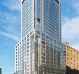 ニューヨーク州マンハッタンに</br> Courtyard New York Manhattan/Midtown West が新規開業