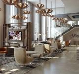 テネシー州ノックスビルに Embassy Suites by Hilton Knoxville Downtown が新規開業