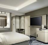 インドネシア・スラバヤに Grand Mercure Surabaya City が新規開業