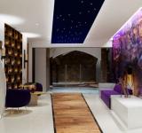 メキシコ・グアナファトに Hotel Indigo Guanajuato が新規開業