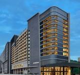 インド・ハイデラバードに Le Méridien Hyderabad が新規開業