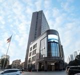 ワールドホテルズから新規開業ホテル&オープニングオファーのご案内!! <br />中国・佛山に Virtuous World Hotel が新規開業!