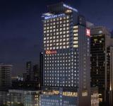 タイ・バンコクに Mercure Bangkok Sukhumvit 24 が新規開業