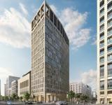 カタール・ドーハに Park Hyatt Doha が新規開業