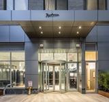 ニューヨーク州マンハッタンに</br> Radisson Hotel New York Times Square が新規開業しました