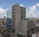 ペルー・リマに Holiday Inn Lima Miraflores が新規開業