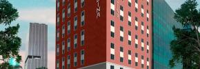 ワールドホテルズから新規開業ホテルのご案内<br />ペルー・リマに Casa Andina Premium San Isidro が新規開業!