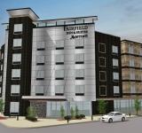 オクラホマ州オクラホマシティーに</br> Fairfield Inn & Suites Oklahoma City Downtown が新規開業