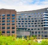 台湾・台北に Hotel Indigo Taipei North が新規開業しました