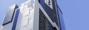 オーストラリア・パースに Novotel Perth Murray Street が新規開業