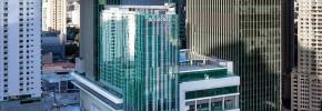 パナマ・パナマシティに Residence Inn Panama City が新規開業