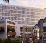 メキシコ・カンクンに Canopy by Hilton Cancun La Isla が新規開業